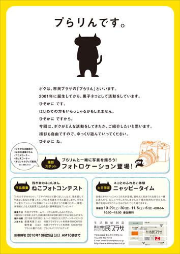 hisokani_2