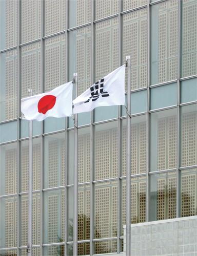 kokusai_sign1